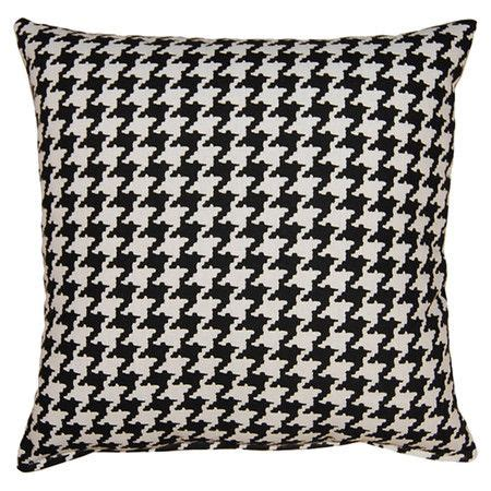 joss and throw pillows 176 best images about pillows on pillow fabric