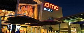 AMC Century City 15 - Los Angeles, California 90067 - AMC ...