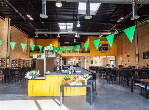cuisine et cave restaurant industriel 720m achat location et vente