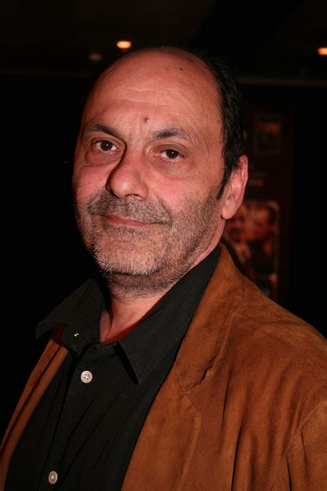 jean louis azoulay ジャン ピエール バクリ wikipedia