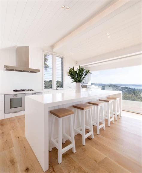 kitchen stools sydney furniture palm house relaxed inside outside living with breezway