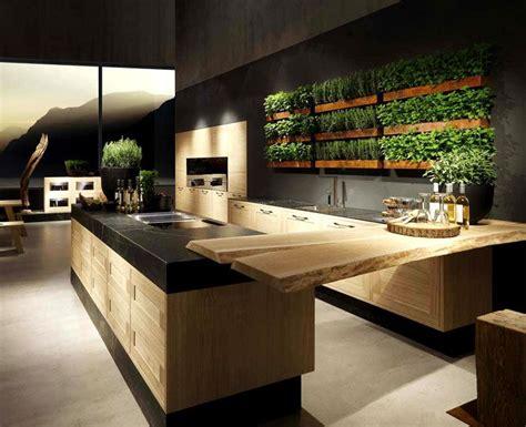 cuisine ikea hyttan kitchen design trends 2018 2019 colors materials ideas design trends kitchen design