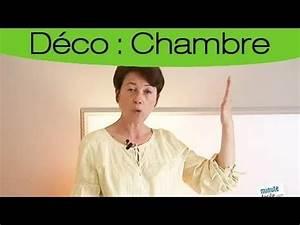 Comment Agrandir Une Piece Rectangulaire : comment agrandir une pi ce et la perspective d 39 une chambre youtube ~ Melissatoandfro.com Idées de Décoration