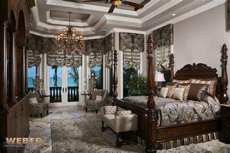 mediteranean beachfront luxury home design weber design