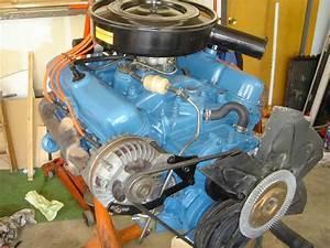 318 Engine Diagram 84 Dodge  U2022 Downloaddescargar Com