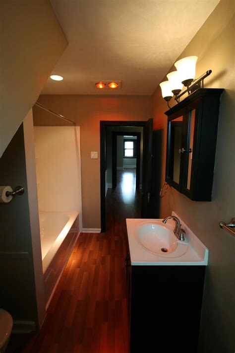 Appartments In Pittsburgh by Unique Luxury Apartments In Pittsburgh Pa Corporate