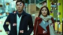 Top 10 List of Best Korean Movies - YouTube