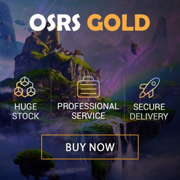 Buy Csgo Skins, Wow Gold, Osrs Gold, Rs Gold Playerauctions