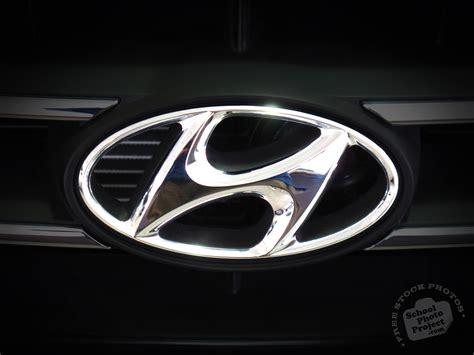 hyundai logo hyundai logo hyundai car wallpaper hd johnywheels