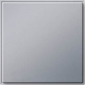 Farbe Für Aluminium : gira 026865 blindabdeckung f r tx 44 wg up farbe ~ Watch28wear.com Haus und Dekorationen