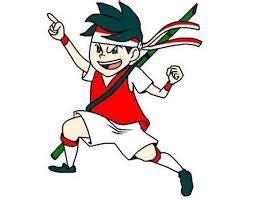 kumpulan inspirasi gambar kartun pahlawan indonesia