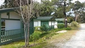 Camping Des Nacres : camping des nacres camping solenzara bungalows ~ Maxctalentgroup.com Avis de Voitures