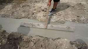 Fundament Für Mauer : betonsteine gartenmauer preise prima steine mauer garten ~ Whattoseeinmadrid.com Haus und Dekorationen