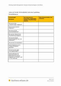 Kapitalbedarf Berechnen : bilanzpositionen und ma gebliche regelungen analysieren vorlage business ~ Themetempest.com Abrechnung