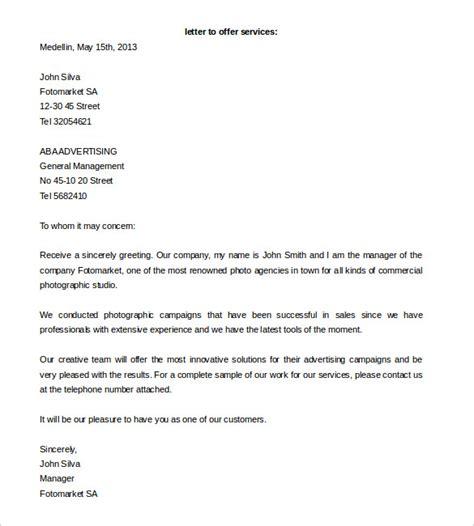 proposal letter templates    premium