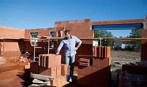 prix dune maison hors deau hors dair With cout construction maison 120m2