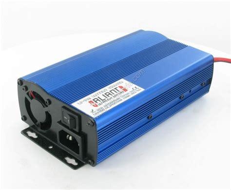chargeur batterie lithium chargeur batterie lithium aliant 12v 10a batteries aliant battery