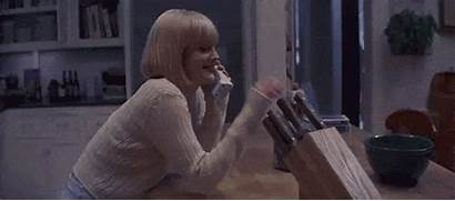 Scream Drew Barrymore Scary Movies Mtv Film