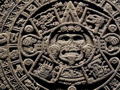 Calendar Aztec Getwallpapers