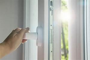 Richtige Luftfeuchtigkeit In Der Wohnung : richtig l ften so vermeiden sie schimmel in der wohnung geo ~ Markanthonyermac.com Haus und Dekorationen