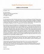 Sample Internship Letter Of Intent 5 Documents In PDF Cover Letter Free Sample Cover Letter For Internship OJT Application Letter Request Letter For Internship Certificate Argumentative