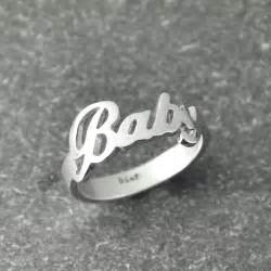 Custom Name Ring, Handmade Ring, Alison Font Wedding Ring , Personalized name ring charming jewelry