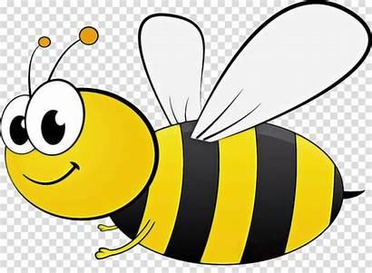 Clipart Insect Bumblebee Clip Transparent Arts