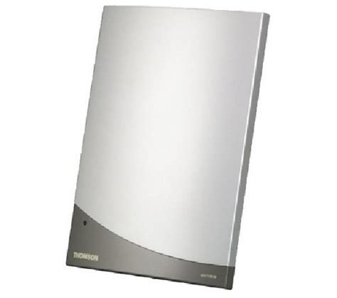 antenne interieur tnt reception difficile lificateur antenne tnt interieur images