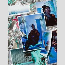 Cover Story Yaeji  The Fader