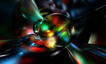 Cool Desktop Really Wallpapers Tapety Awesome Abstract