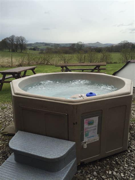 tub hire midlands walton on the wolds tub hire local tub rental