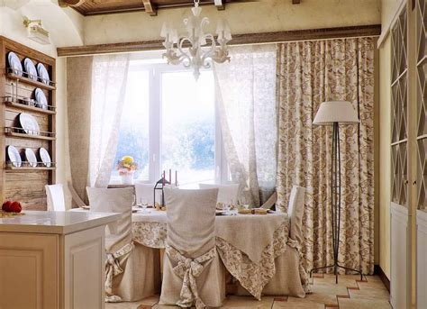 Curtain Extraordinary Country Window Treatments Cottage