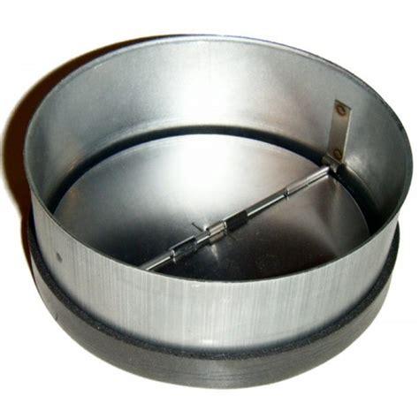 aspirateur pour hotte de cuisine pièces détachées gt hotte aspirante gt clapet anti retour de