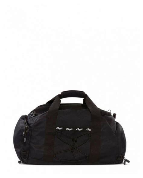 black transition capezio black transition duffle bag instep dancewear