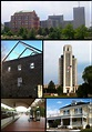 Montgomery County, Maryland - Wikipedia