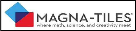 magna tiles india stem toys store buy stem toys for at best