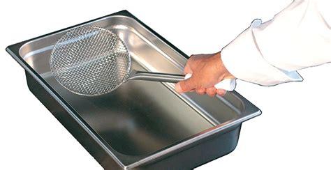 l araign 233 e de cuisine ustensiles de cuisine professionnelle