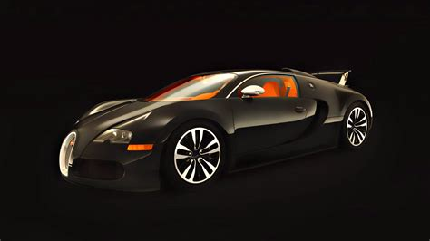 Bugatti Veyron Background by Bugatti Veyron Wallpapers Pictures Images