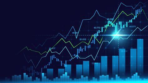Prognoze și recomandări 25 02 19 #MarketDiscussion - YouTube