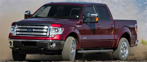 2012 F150 Ecoboost Specs by 2013 F150 3 5l Ecoboost Information Specifications