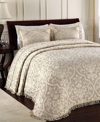 brocade bedspreads quilts bedspreads bed