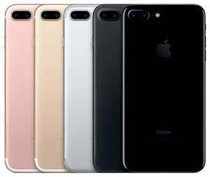 price of iphone 7 in india amazing deals apple iphone 7 iphone 7 plus launched