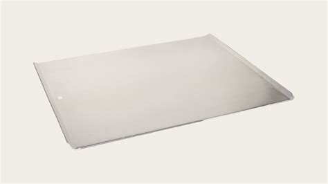 cookie vollrath trays sheets baking sheet ever wear