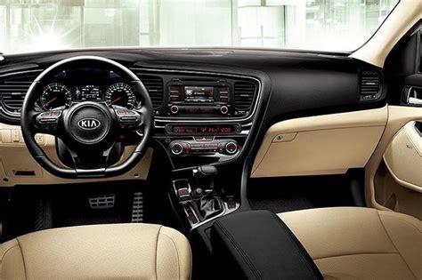 kia  optima interior google search automotive