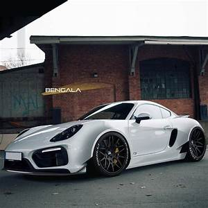 Porsche Nice : 25 best ideas about porsche cayman gts on pinterest porsche cayman gt4 cayman porsche and ~ Gottalentnigeria.com Avis de Voitures