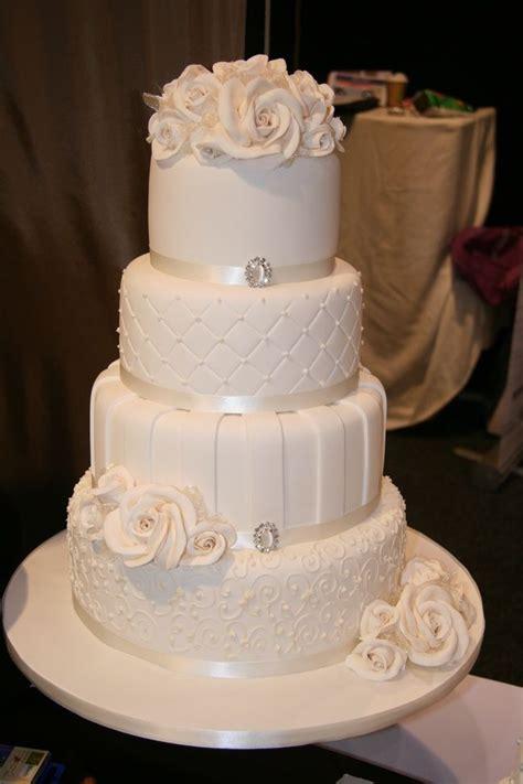 images  royal blue  white wedding cake
