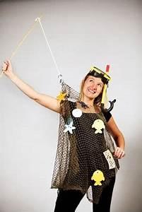 Meerjungfrau Kostüm Selber Machen : die besten 25 fisch kost m ideen auf pinterest sirene kost m meerjungfrau fantasy make up ~ Frokenaadalensverden.com Haus und Dekorationen