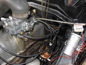 Voiture Demarre Pas : ma voiture demarre bien a froid mais pas chaud ~ Gottalentnigeria.com Avis de Voitures