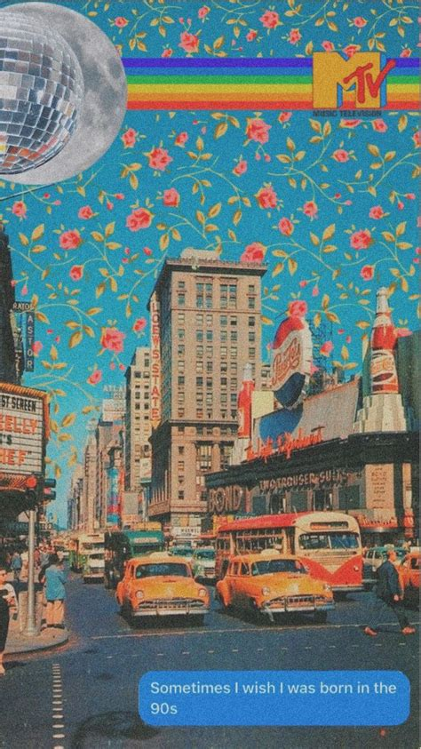 M favourite genre of music: 🖤 Baddie Vintage 90s Aesthetic Wallpaper - 2021