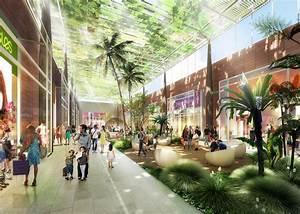 Centre Commercial Les Vergers De La Plaine : plus grand centre commercial ch rie sheriff blog ~ Dailycaller-alerts.com Idées de Décoration